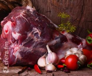 «Дамате» инвестирует в баранину на Северном Кавказе