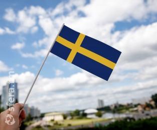 Российские инвесторы купили долю в шведском сервисе доставки еды