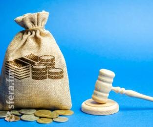 ФАС оштрафовала «Болтовский маслосыркомбинат» за нарушение авторских прав