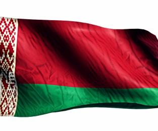 Два вида российских бисквитов «Яшкино» запрещены к продаже в Беларуси