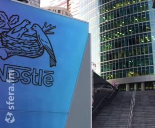 Nestle будет платить больше за сырье, созданное с использованием методов восстановительного земледелия