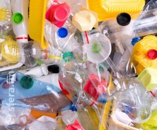 Следы пластика обнаружены в крови сельхозживотных