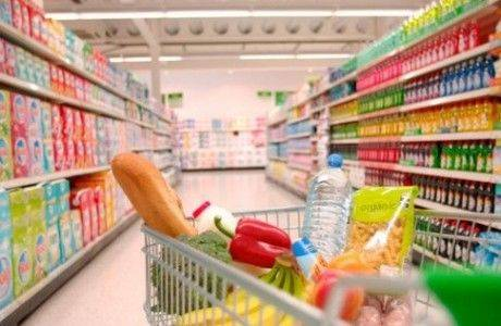 92% продуктов, производящихся в Удмуртии, игнорируют санитарные нормы