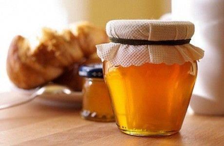 300 кг подозрительного меда уничтожат в Амурской области
