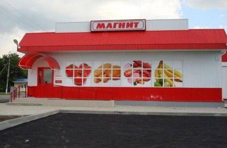 Испорченные мясо и рыбу могли продавать в Омском