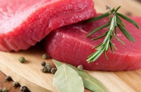 17 млн. рублей потратят в Липецке на покупку мяса