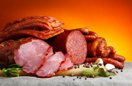 Роспотребнадзор Бурятии: Даурская колбаса не соответствует ГОСТу