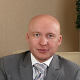 ИД СФЕРА, совместно с ЗАО ЭКПОЦЕНТР организуют международную конференцию ПТИЦЕПРОМ 2.0/14