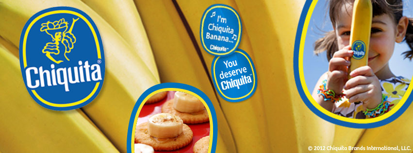 memo to chiquita brands international