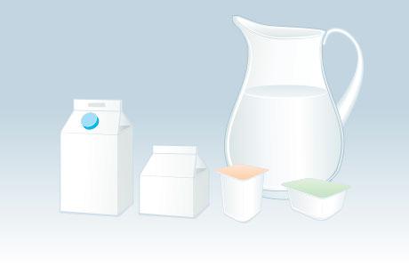 """Картинки по запросу """"Пищевые ингредиенты для  молочной промышленности"""""""