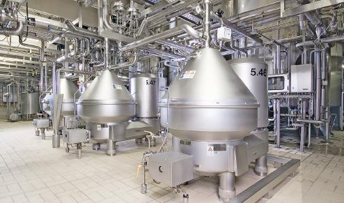 Картинки по запросу россия оборудование для пищевой и перерабатывающей промышленности