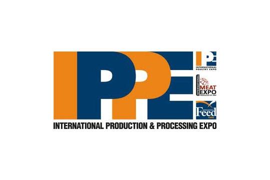 В США пройдет крупнейшее птицеводческое торговое шоу IPPE